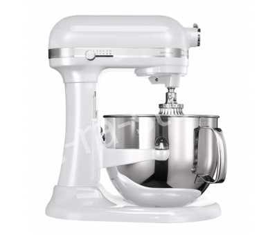 Миксер KitchenAid ARTISAN 6,9