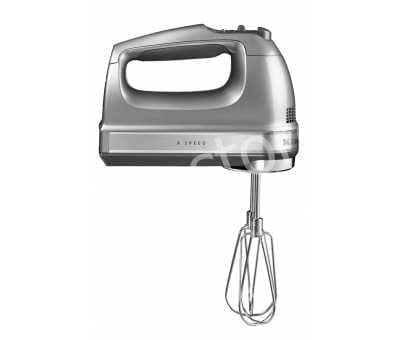 Миксер ручной KitchenAid
