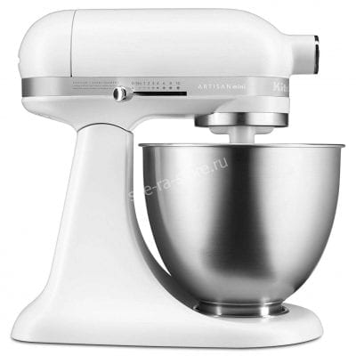 Миксер KitchenAid MINI