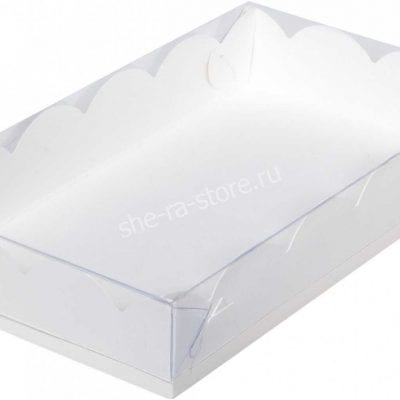 коробка для пряников и печенья