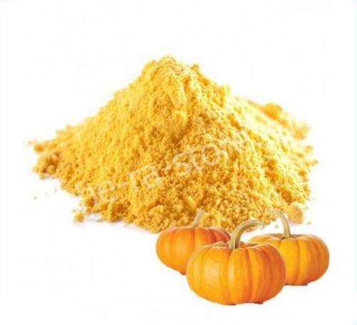 натуральный жёлтый краситель
