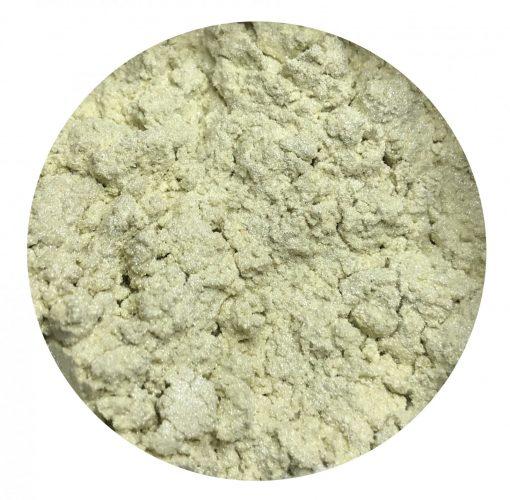 Кандурин зеленый