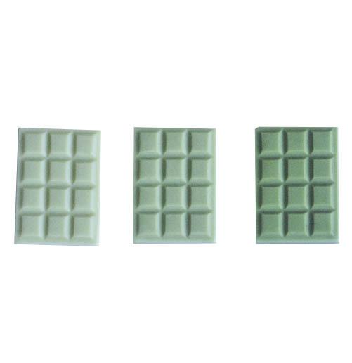 Краситель для шоколада Зелёный 20г