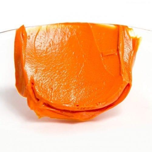 Пищевой жидкий краситель Апельсиновый