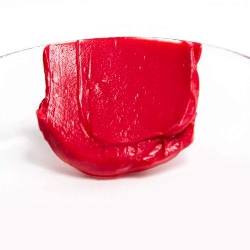 Пищевой жидкий краситель Карминовый