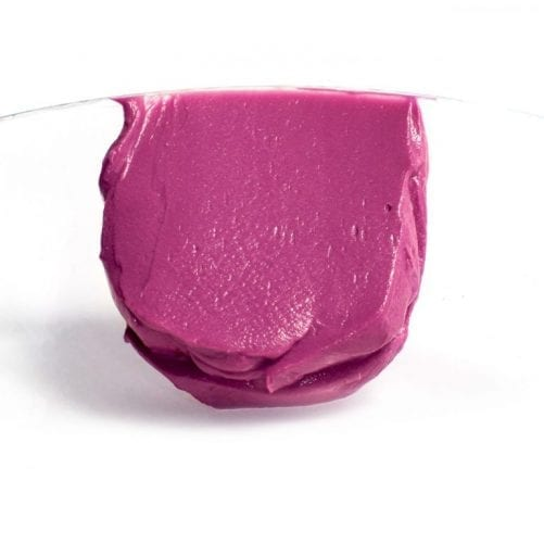 Пищевой жидкий краситель Пурпурный