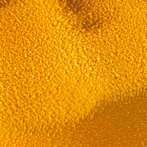 Шоколадный велюр в баллончике (аэрозоль) Оранжевый FOOD COLOURS, 250 мл
