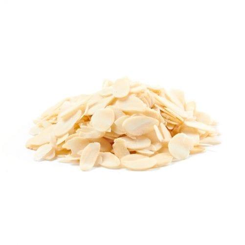 Лепестки арахиса