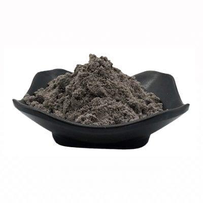 Мука чёрного кунжута