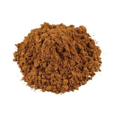 Натуральный какао-порошок Cargill