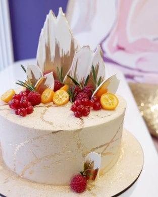Где искать вдохновение для десертов?