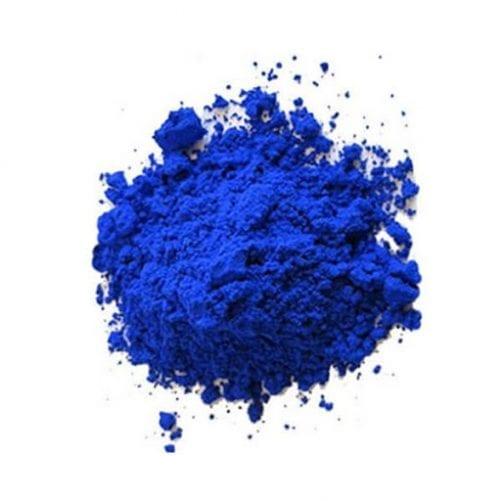Спирулина синяя, 30г